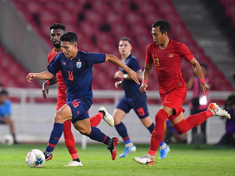 สมาพันธ์ฟุตบอลแห่งเอเชีย คอนเฟิร์มเลื่อนคัดบอลโลก